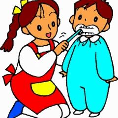 歯科検診2